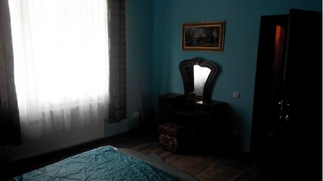 Изображение 4 - дом в Трускавце, Роксоланы 28