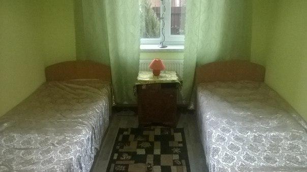 Изображение 7 - дом в Трускавце, Роксоланы 28