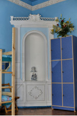 Изображение 4 - хостел в Одесса, Канатная 10