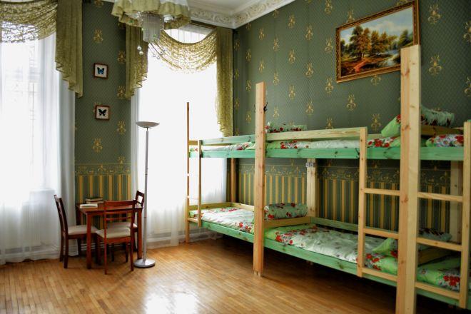 Изображение 6 - хостел в Одесса, Канатная 10