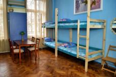 Изображение 3 - хостел в Одесса, Канатная 10