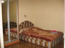 Изображение 2 - 1-комнат. квартира в Черкассы, Благовестная  156/58