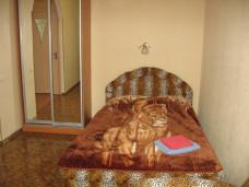 Изображение 5 - 1-комнат. квартира в Черкассы, Благовестная  156/58
