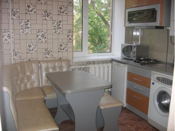 Изображение 6 - 1-комнат. квартира в Черкассы, Благовестная  156/58