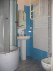Изображение 4 - 1-комнат. квартира в Черкассы, Благовестная  156/58
