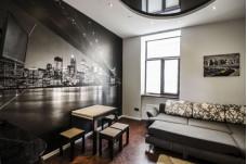 Изображение 3 - 2-комнат. квартира в Львове, Ужгородська 8