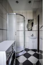 Изображение 4 - 2-комнат. квартира в Львове, Ужгородська 8