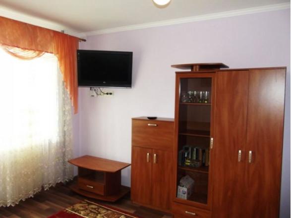 Изображение 2 - 1 комн. квартира в Трускавце, Стебницька 66