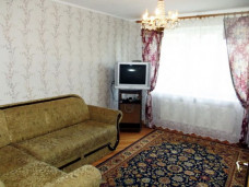 Изображение 2 - 2 комн. квартира в Трускавце, Данилишиних 7
