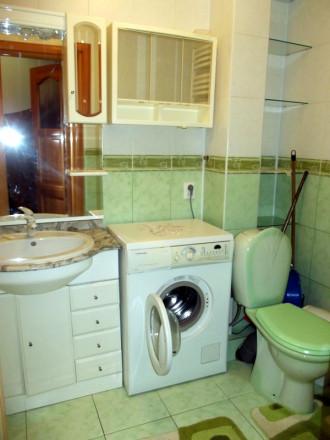 Изображение 3 - 2 комн. квартира в Трускавце, Данилишиних 7