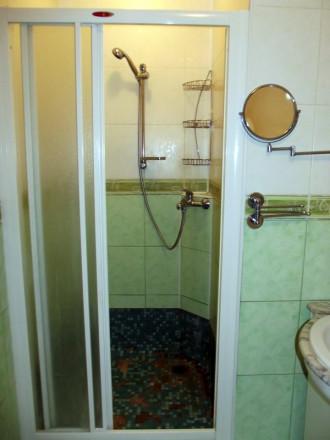 Изображение 6 - 2 комн. квартира в Трускавце, Данилишиних 7