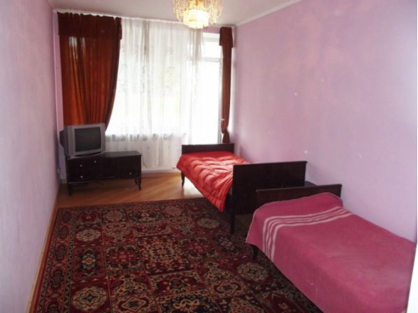 Изображение 5 - 2 комн. квартира в Трускавце, Данилишиних 7