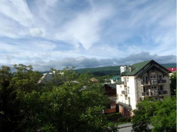 Изображение 4 - 2 комн. квартира в Трускавце, Данилишиних 7