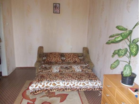 Изображение 5 - 2 комн. квартира в Ильичевск, пр.Мира (ленина) 30