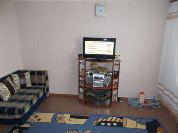 Изображение 3 - 2 комн. квартира в Ильичевск, пр.Мира (ленина) 30