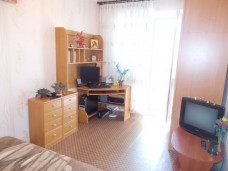Изображение 2 - 2 комн. квартира в Ильичевск, пр.Мира (ленина) 30