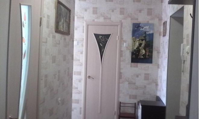 Изображение 6 - 2 комн. квартира в Ильичевск, пр.Мира (ленина) 30