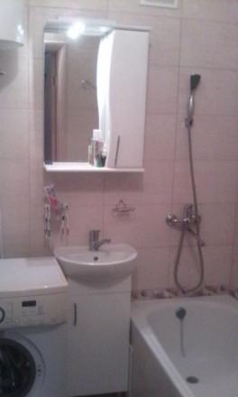 Изображение 7 - 2 комн. квартира в Ильичевск, пр.Мира (ленина) 30