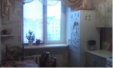 Изображение 4 - 2 комн. квартира в Ильичевск, пр.Мира (ленина) 30