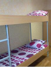 Изображение 5 - 3-комнат. хостел в Киеве, Артема ХОСТЕЛ 32