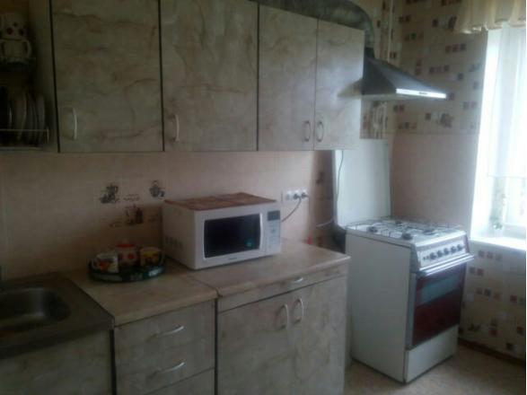 Изображение 2 - 3-комнат. хостел в Киеве, Артема ХОСТЕЛ 32