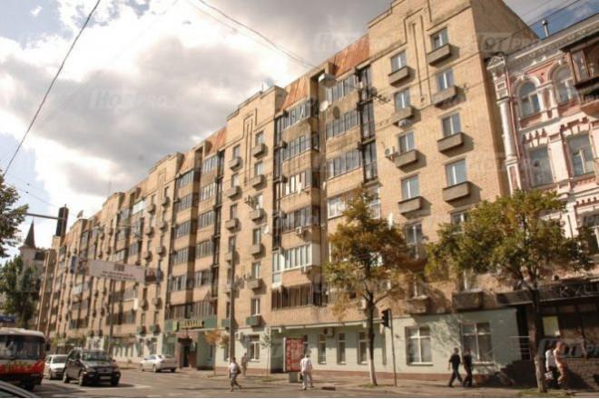 Изображение 4 - 3-комнат. хостел в Киеве, Артема ХОСТЕЛ 32