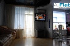 Изображение 4 - 2 комн. квартира посуточно. Алексеева, 2  в Луганске, Алексеева 2