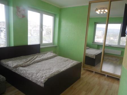 2 комн. квартира в Трускавце, Дрогобицька 10б