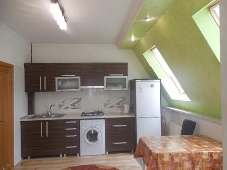 Изображение 6 - 2 комн. квартира в Трускавце, Дрогобицька 10б