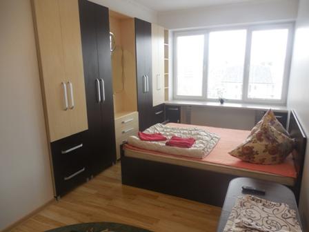 Изображение 3 - 2 комн. квартира в Трускавце, Дрогобицька 10б
