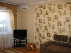 Изображение 4 - 2 комн. квартира в Бердянске, Морская ( бівшая Мазина) 122