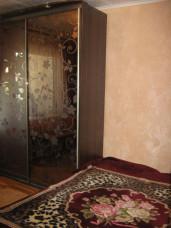 Изображение 2 - 2 комн. квартира в Бердянске, Морская ( бівшая Мазина) 122