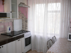 Изображение 3 - 1-комнат. квартира в Ивано-Франковске, Коновальца 147