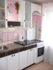 Изображение 5 - 1-комнат. квартира в Ивано-Франковске, Коновальца 147
