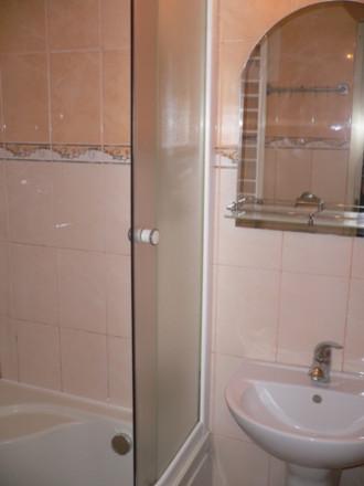 Изображение 6 - 1-комнат. квартира в Ивано-Франковске, Коновальца 147