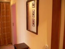 Изображение 4 - 1-комнат. квартира в Ивано-Франковске, Коновальца 147