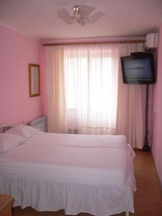 Изображение 2 - 1-комнат. квартира в Ивано-Франковске, Коновальца 147