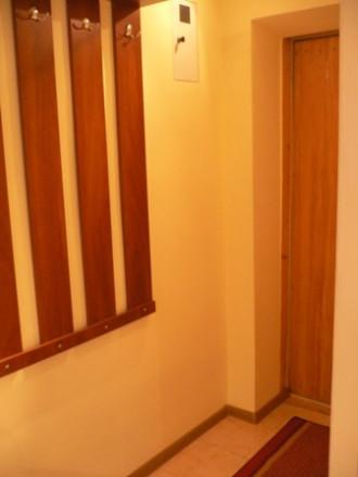 Изображение 7 - 1-комнат. квартира в Ивано-Франковске, Коновальца 147