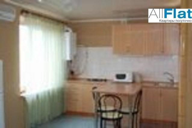 Изображение 4 - 1-комнат. квартира в Луганске, Советская 94