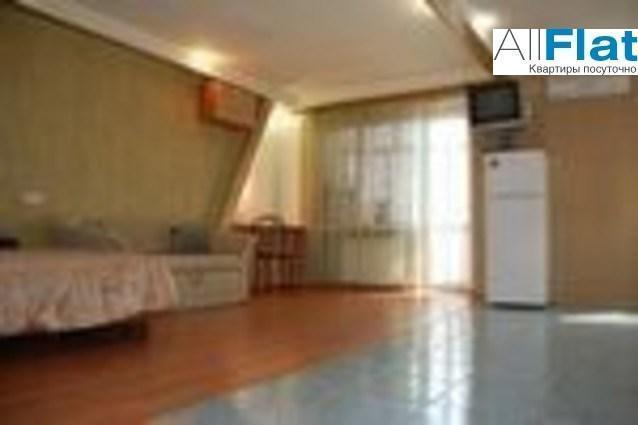 Изображение 5 - 1-комнат. квартира в Луганске, Советская 94