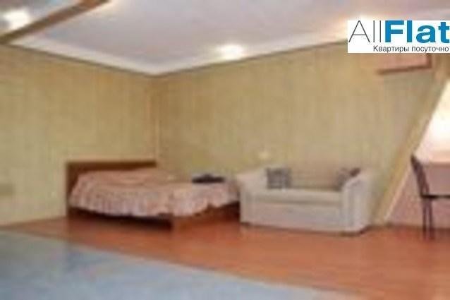 Изображение 6 - 1-комнат. квартира в Луганске, Советская 94