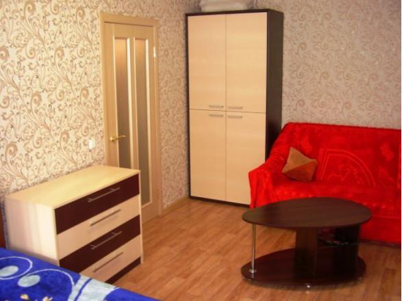 Изображение 5 - 1 комн. квартира в Бердянске, Горького 39