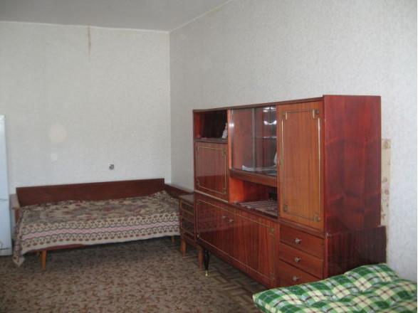 Изображение 2 - 2 комн. квартира в Южном, Химиков 4