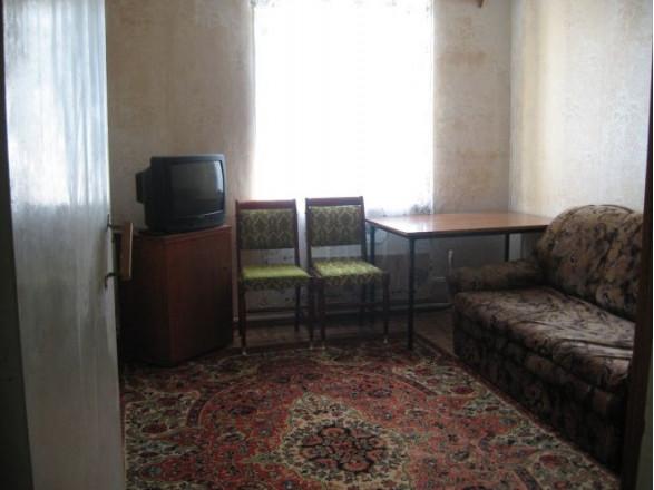 Изображение 5 - 2 комн. квартира в Южном, Химиков 4