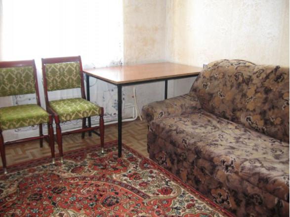 Изображение 3 - 2 комн. квартира в Южном, Химиков 4