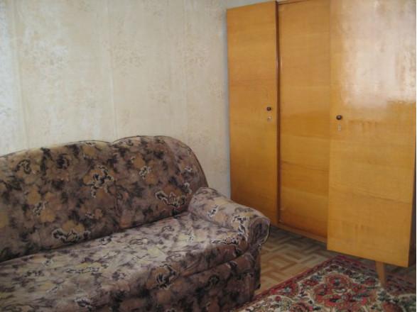 Изображение 6 - 2 комн. квартира в Южном, Химиков 4