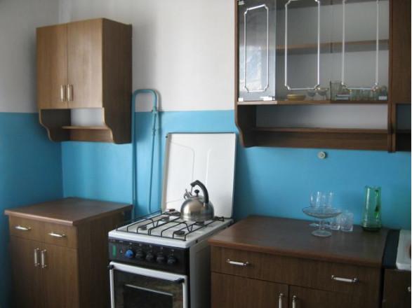 Изображение 7 - 2 комн. квартира в Южном, Химиков 4