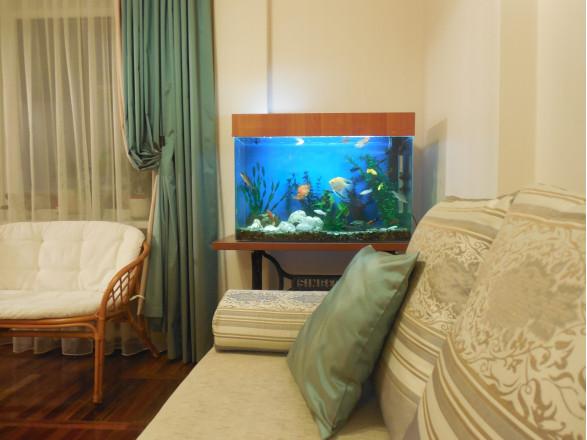 2-комнат. квартира в Бердянске, Тищенко 2