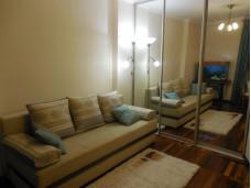 Изображение 2 - 2-комнат. квартира в Бердянске, Тищенко 2