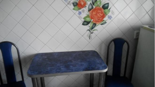 Изображение 2 - 1 комн. квартира в Днепропетровске, Проспект Гагарина  120